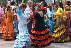 flamencothb